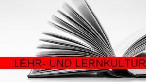 Lehr_und_Lernkultur