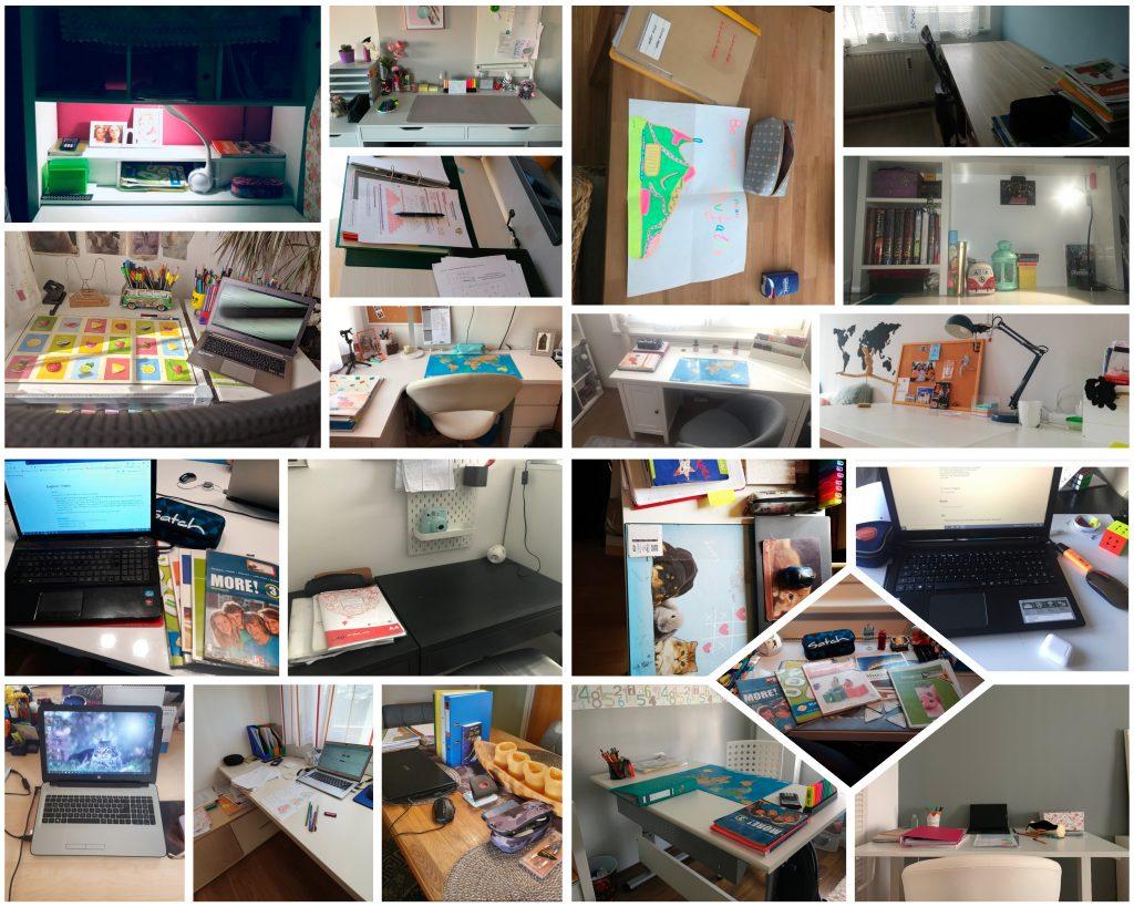 3F_virtuelles_klassenzimmer